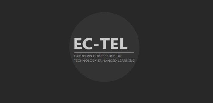 EC-TEL 2018