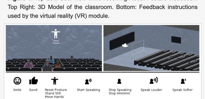 """Blogbeitrag """"Lernen auf dem nächsten Level"""" im AR4STEAM-Projekt"""