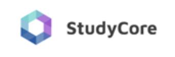 Das studentische E-Learning-Projekt »StudyCore« verbindet Forschung mit pädagogischer Praxis