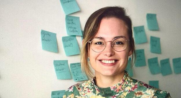 Praxistransfer: Was ist feministische Digitalpolitik und was kann sie von der Forschung lernen?