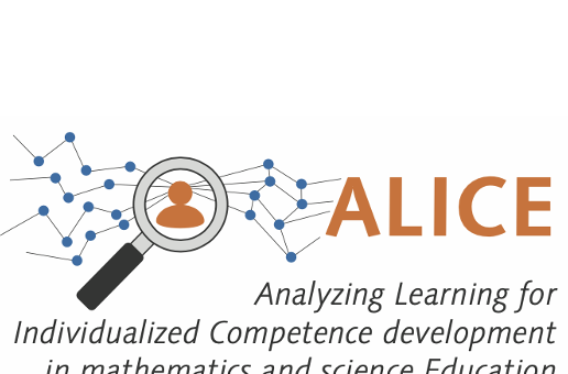 ALICE project workshop